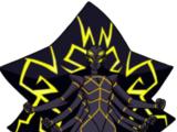 Gold Sheen Obsidian
