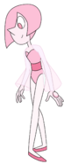 Pinkpearlacepony