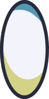 Moonstone off color Albite.PNG