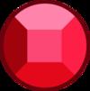 Cherry Quartz Ruby Gemstone.PNG