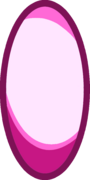 Rubellite Albite Gemstone.PNG