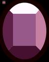 Lepidolite Orthoclase Gemstone.PNG