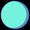 Jelly Opal Fluorite Gemstone4.png