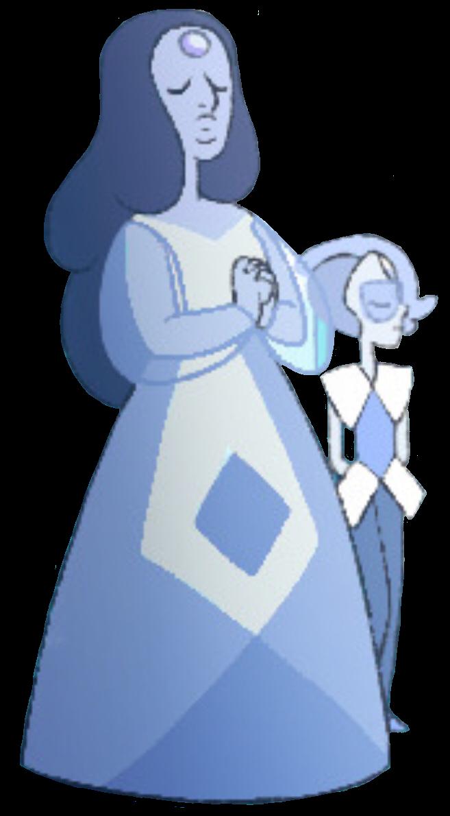 Albite (Homeworld)