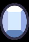 Blue Lace Orthoclase Gemstone.PNG