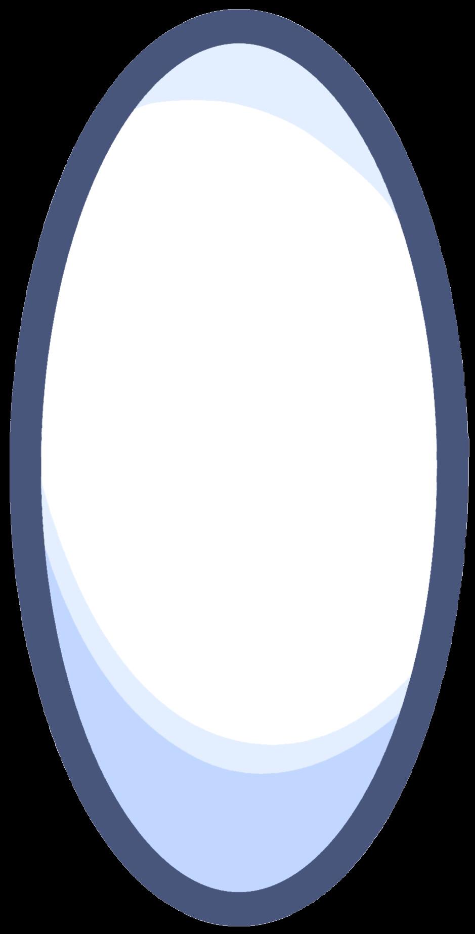 Albite (Bishop)