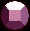 Lepidolite Ruby Gemstone.PNG