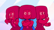 AnswerRubies.png