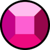 Spinel Ruby.PNG