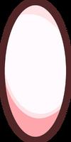Morganite Albite Gemstone.PNG