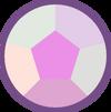 Rainbow Quartz Rose Gemstone.png
