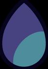 Musgravite Lapis Gemstone.PNG