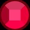 Garnet Ruby Gemstone.png