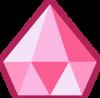 Pinkdiamondgem.png