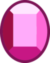 Rubellite Orthoclase Gemstone.PNG