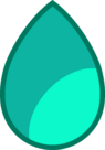 Turquoise lapis.PNG