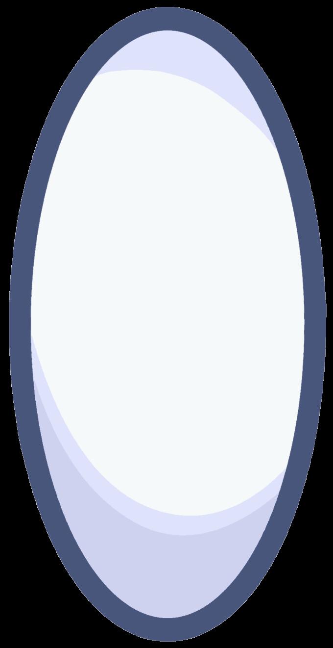 Albite (Queen)