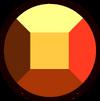 SunstoneGem2 Ruby.png