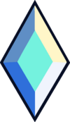 Jelly Opal Fluorite Gemstone5.png