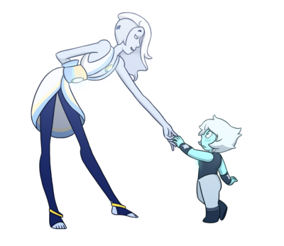 Moonstone Ice (1).png