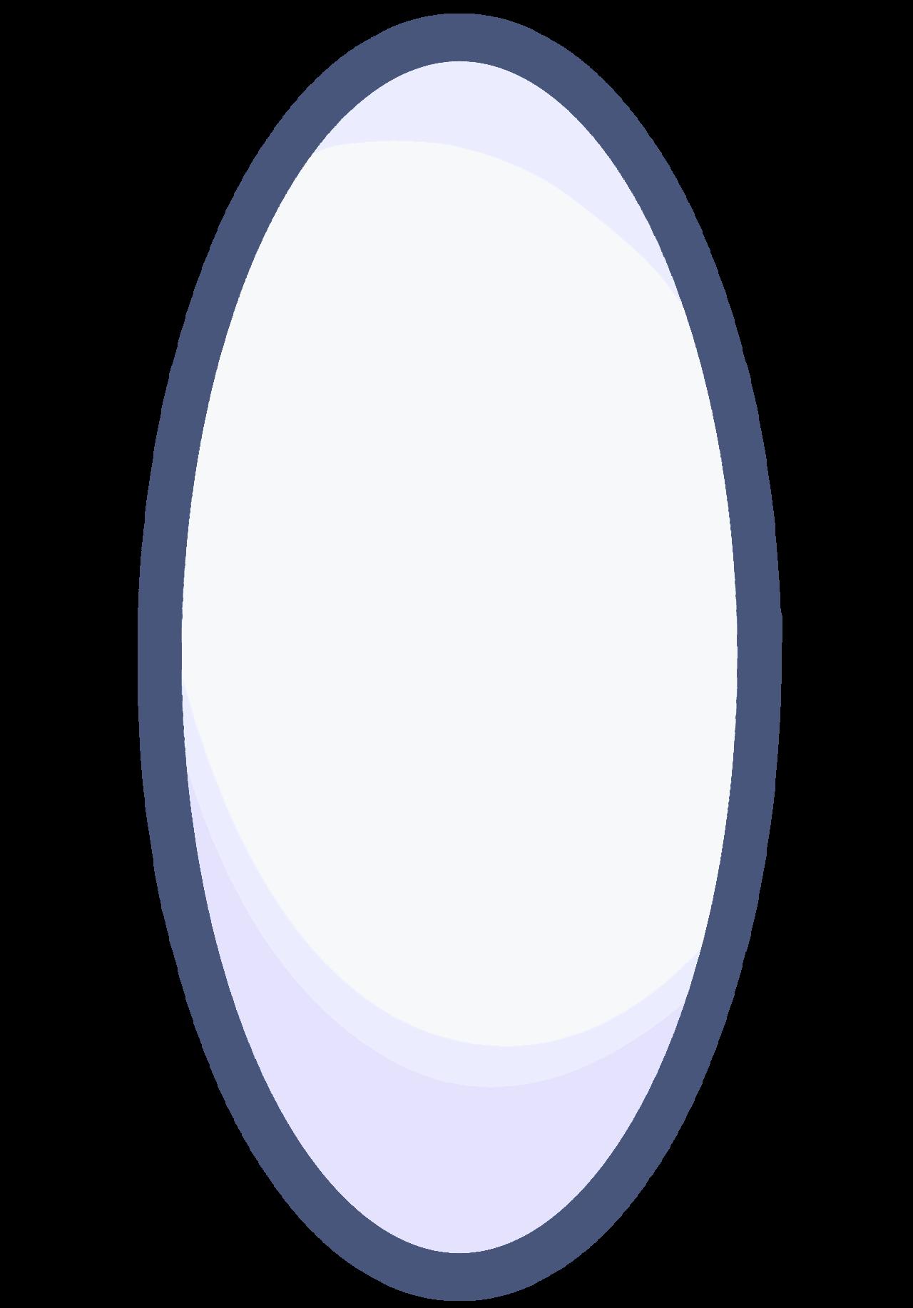 Albite (Knight)