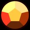 SunstoneGem1 Rose Quartz.png