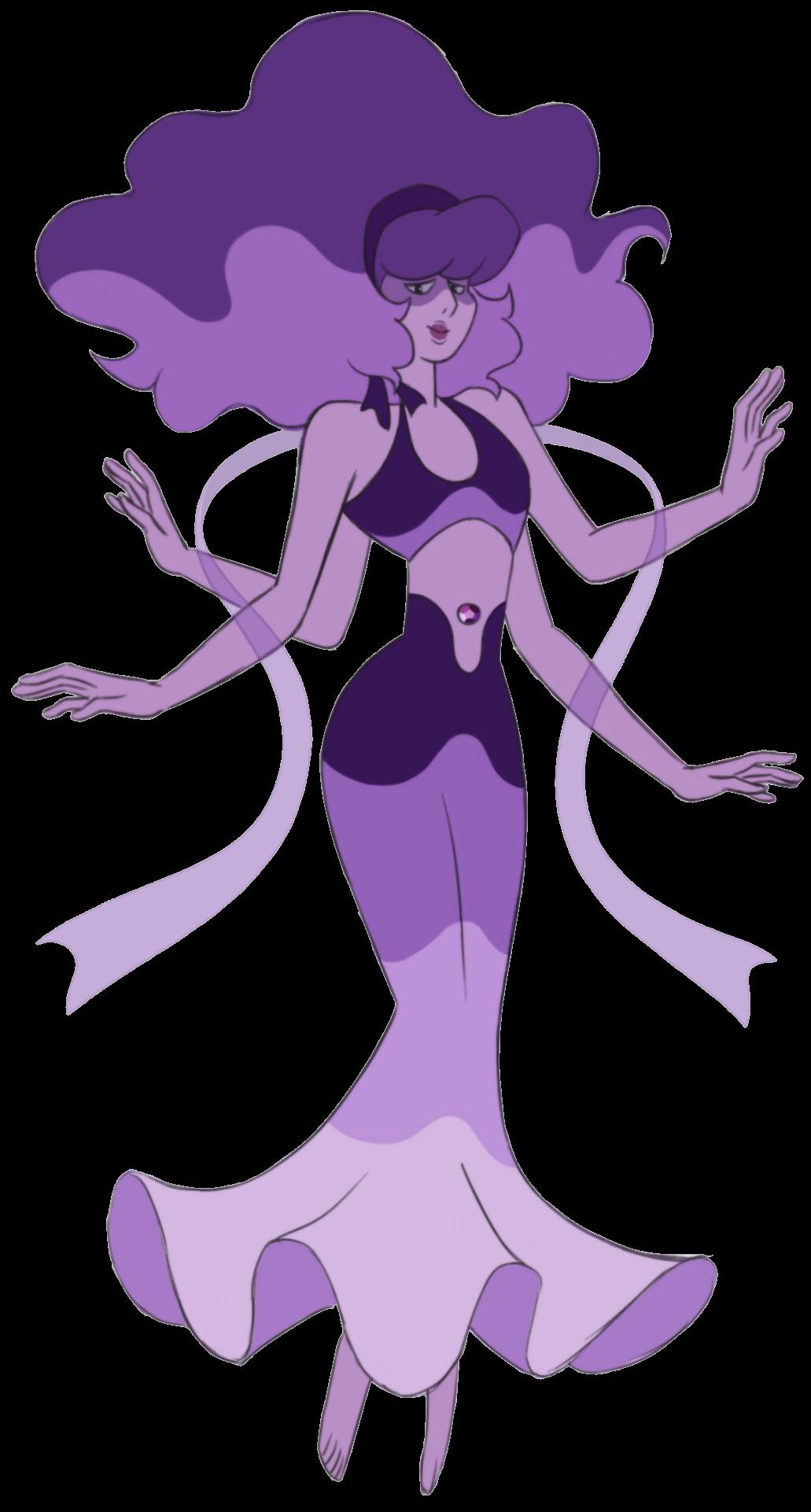 Spirit Quartz (Rose Quartz)
