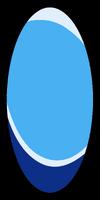 Maxixe albite .PNG