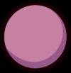 Lepidolite Pink Pearl Gemstone.PNG