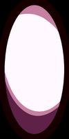 Lepidolite Albite Gemstone.PNG