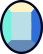 Jelly Opal Orthoclase Gemstone.PNG