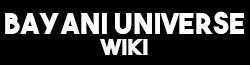 Bayani Universe Wiki