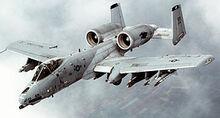 300px-A-10 Thunderbolt II In-flight-2.jpg