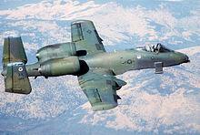 A-10 Thunderbolt II Low-vis.JPEG.jpeg