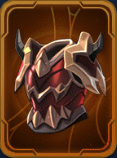 Armor (L) - Valorian Armor.png