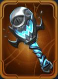 Staff (L) - Mythic Staff.png