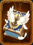 Tome (L) - Sacred Tome.png