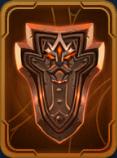 Shield (L) - Warrior's Pride.png