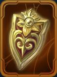 Shield (L) - Conqueror's Shield.png