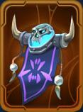 Banner (L) - Netherworld Banner.png