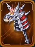 Staff (L) - Unicorn Mace.png