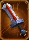 Weapon (L) - Dragonsbane Claymore.png