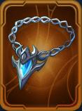 Trinket (L) - Visith's Necklace.png