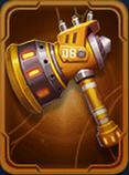 Weapon (L) - Aeronaut's Mallet.png