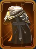 Cloak (L) - Commander's Cape.png