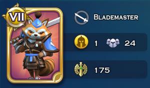 Rakan-1-Gold-Blademaster-Card.png