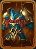 Armor (L) - Gildwing Chestpiece.png
