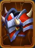 Armor (L) - Dragonsbane Chestpiece.png
