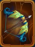 Bow (L) - Woodspirit Longbow.png