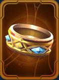 Trinket (L) - Nobleman's Ring.png